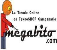 Megabito.com